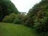 Från Slottsparken