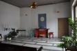 Ett förhållandevis enkelt kapell