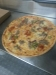 Pizzastugan Solna