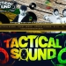 TACTICAL SOUND
