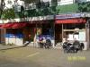 Lampans Thaifood