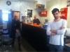 il caffe söder