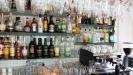 MM Bar & Bistro