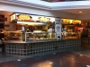 Cupido cafe restaurang