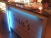 Joans Café & Bistro
