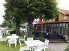 Hembygdsgårdens Café