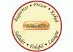 Pizzeria Baguetten