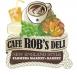 Robs Café