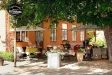 Regissörsvillan Restaurang och Konferens