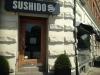 Sushido Rörsjöstaden