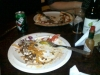 Amanos Pizzeria & Restaurang
