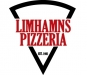 Limhamns Pizzeria och Pub