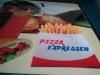 PizzaExpressen