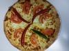 Palermo Pizzeria