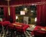 Bord med utsikt 2012-11-22