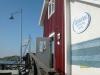 Båtebackens Caférestaurang och Catering