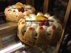 Finfina tårtor på Sultan!