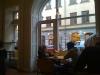 Café Frankfurt