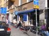 Café Fåtöljen