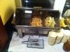 Shogun Restaurang
