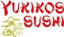 Yukikos