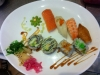 Wasabi Sushibar