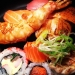 Japansk Restaurang Takenaka