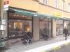 Café Bakverket