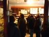 Kö på fettisdagen 2010 - stans bästa semlor
