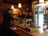 Café Skyttepaviljongen