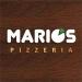 Pizzeria Mario
