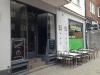 Pizzeria Davidshall