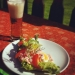 Café Bergsmansgården  Lunedet