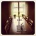 bruna rummet cafet