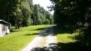 Linderöds Camping