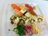 Ai Sushi