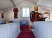Norrfällsvikens kapell