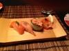 Restaurang Blue Light Yokohama