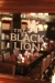 The Black Lion inn