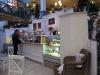 Café Vete&Råg i Commerce