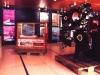 Filmhuset Bar och Bistro