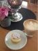 Sveds Café