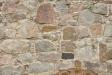 Vackert mönstrade stenar
