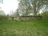 Grönklädda murar