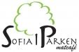 Sofia i Parken