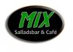 MIX Salladsbar & Café