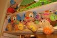 Åsas leksaks- och klädförmedling