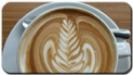 gott kaffe :)