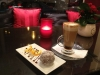 Söders Café