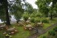 Westmans Café i Bygdsiljum